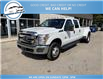 2016 Ford F-350 XLT (Stk: 16-35054) in Greenwood - Image 2 of 17