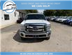 2016 Ford F-350 XLT (Stk: 16-35054) in Greenwood - Image 3 of 17