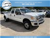 2016 Ford F-350 XLT (Stk: 16-35054) in Greenwood - Image 4 of 17