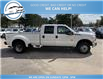 2016 Ford F-350 XLT (Stk: 16-35054) in Greenwood - Image 5 of 17