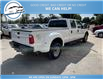 2016 Ford F-350 XLT (Stk: 16-35054) in Greenwood - Image 6 of 17