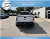 2016 Ford F-350 XLT (Stk: 16-35054) in Greenwood - Image 7 of 17