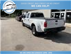 2016 Ford F-350 XLT (Stk: 16-35054) in Greenwood - Image 8 of 17