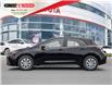 2022 Toyota Corolla Hatchback Base (Stk: 150399) in Milton - Image 3 of 23