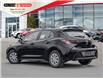2022 Toyota Corolla Hatchback Base (Stk: 150399) in Milton - Image 4 of 23