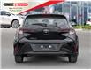 2022 Toyota Corolla Hatchback Base (Stk: 150399) in Milton - Image 5 of 23