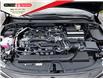 2022 Toyota Corolla Hatchback Base (Stk: 150399) in Milton - Image 6 of 23