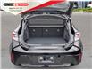 2022 Toyota Corolla Hatchback Base (Stk: 150399) in Milton - Image 7 of 23