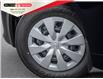 2022 Toyota Corolla Hatchback Base (Stk: 150399) in Milton - Image 8 of 23