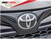 2022 Toyota Corolla Hatchback Base (Stk: 150399) in Milton - Image 9 of 23