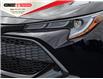 2022 Toyota Corolla Hatchback Base (Stk: 150399) in Milton - Image 10 of 23