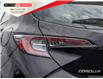 2022 Toyota Corolla Hatchback Base (Stk: 150399) in Milton - Image 11 of 23