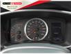2022 Toyota Corolla Hatchback Base (Stk: 150399) in Milton - Image 14 of 23
