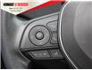 2022 Toyota Corolla Hatchback Base (Stk: 150399) in Milton - Image 15 of 23