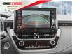 2022 Toyota Corolla Hatchback Base (Stk: 150399) in Milton - Image 18 of 23