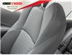 2022 Toyota Corolla Hatchback Base (Stk: 150399) in Milton - Image 20 of 23
