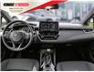 2022 Toyota Corolla Hatchback Base (Stk: 150399) in Milton - Image 22 of 23