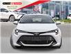 2022 Toyota Corolla Hatchback Base (Stk: 154279) in Milton - Image 2 of 23