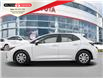2022 Toyota Corolla Hatchback Base (Stk: 154279) in Milton - Image 3 of 23