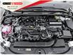 2022 Toyota Corolla Hatchback Base (Stk: 154279) in Milton - Image 6 of 23