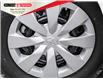 2022 Toyota Corolla Hatchback Base (Stk: 154279) in Milton - Image 8 of 23