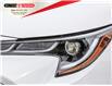2022 Toyota Corolla Hatchback Base (Stk: 154279) in Milton - Image 10 of 23