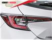 2022 Toyota Corolla Hatchback Base (Stk: 154279) in Milton - Image 11 of 23