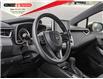 2022 Toyota Corolla Hatchback Base (Stk: 154279) in Milton - Image 12 of 23
