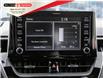 2022 Toyota Corolla Hatchback Base (Stk: 154279) in Milton - Image 18 of 23