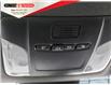 2022 Toyota Corolla Hatchback Base (Stk: 154279) in Milton - Image 19 of 23
