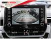 2022 Toyota Corolla Hatchback Base (Stk: 154279) in Milton - Image 23 of 23