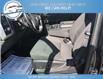 2018 GMC Sierra 1500 SLE (Stk: 18-61495) in Greenwood - Image 11 of 17
