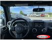 2016 Jeep Wrangler Sahara (Stk: 21QA36A) in Midland - Image 7 of 14
