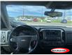2018 Chevrolet Silverado 1500  (Stk: 00U264) in Midland - Image 8 of 16