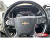 2018 Chevrolet Silverado 1500  (Stk: 00U264) in Midland - Image 9 of 16
