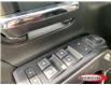 2018 Chevrolet Silverado 1500  (Stk: 00U264) in Midland - Image 15 of 16