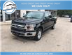 2018 Ford F-150 XL (Stk: 18-02658) in Greenwood - Image 2 of 16