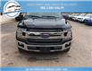 2018 Ford F-150 XL (Stk: 18-02658) in Greenwood - Image 3 of 16