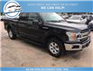 2018 Ford F-150 XL (Stk: 18-02658) in Greenwood - Image 4 of 16