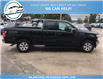 2018 Ford F-150 XL (Stk: 18-02658) in Greenwood - Image 5 of 16