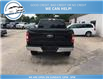 2018 Ford F-150 XL (Stk: 18-02658) in Greenwood - Image 7 of 16