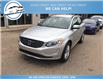 2017 Volvo XC60 T5 Drive-E (Stk: -) in Greenwood - Image 2 of 20