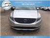 2017 Volvo XC60 T5 Drive-E (Stk: -) in Greenwood - Image 3 of 20