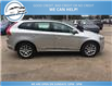 2017 Volvo XC60 T5 Drive-E (Stk: -) in Greenwood - Image 5 of 20
