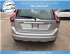 2017 Volvo XC60 T5 Drive-E (Stk: -) in Greenwood - Image 7 of 20