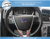 2017 Volvo XC60 T5 Drive-E (Stk: -) in Greenwood - Image 10 of 20