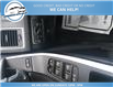 2017 Volvo XC60 T5 Drive-E (Stk: -) in Greenwood - Image 11 of 20