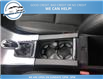 2017 Volvo XC60 T5 Drive-E (Stk: -) in Greenwood - Image 15 of 20