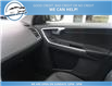 2017 Volvo XC60 T5 Drive-E (Stk: -) in Greenwood - Image 16 of 20