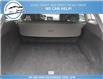 2017 Volvo XC60 T5 Drive-E (Stk: -) in Greenwood - Image 20 of 20